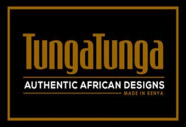 TungaTunga Corporate site